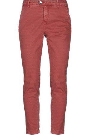 Jacob Cohen Casual pants