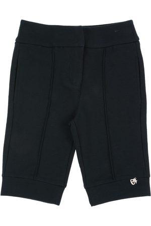 SO TWEE BY MISS GRANT Casual pants