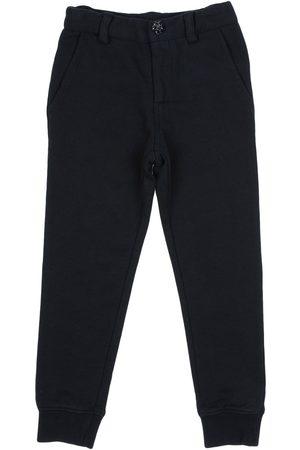 sun68 Casual pants
