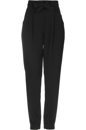 Just Female Casual pants