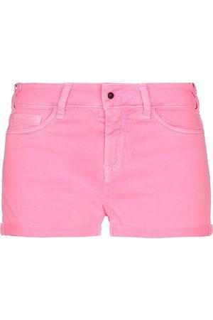 MET Jeans Shorts