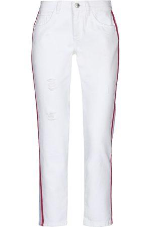 Sundek Pants