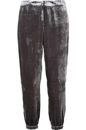Giorgio Casual pants