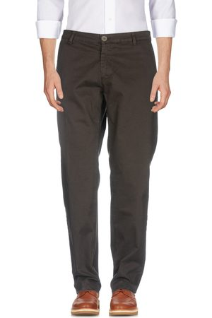 Liu Jo Casual pants