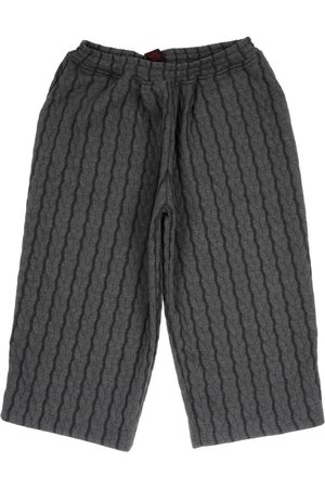 JIJIL JOLIE Casual pants