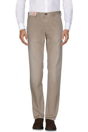 INCOTEX RED Men Chinos - Casual pants
