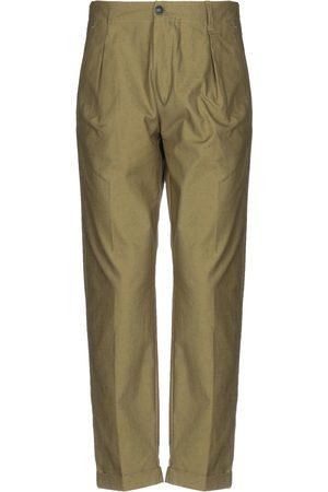 Dnl Casual pants