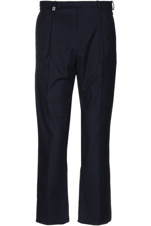 HŌSIO Casual pants
