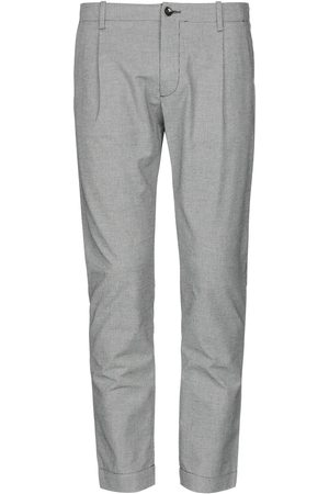 Nine In The Morning NINE: INTHE: MORNING Casual pants
