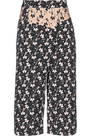 Ixos 3/4-length shorts