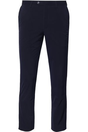 8 by YOOX Casual pants