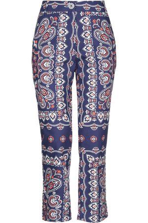 Manoush Casual pants