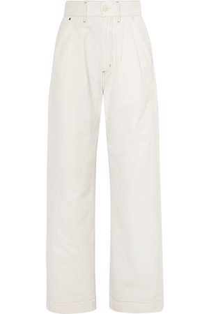 Goldsign Casual pants