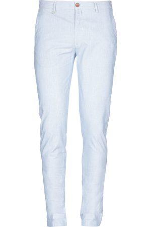 BARBATI Casual pants