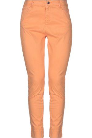 MAYJUNE Casual pants