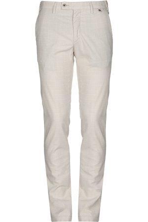 At.p.Co Men Chinos - Casual pants