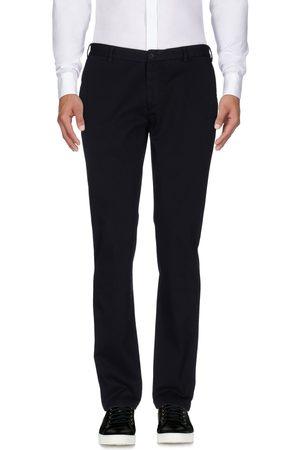 MAISON BRAVE Casual pants