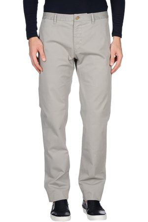 Peutery Casual pants