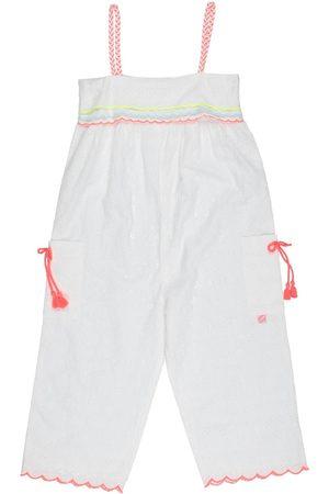 Billieblush Jumpsuits