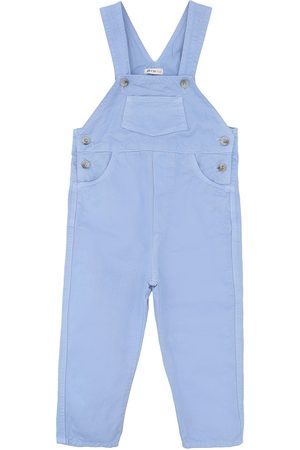 8 by YOOX Overalls