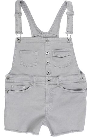 Dondup Shortalls