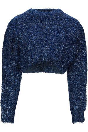 FAP FILLES A PAPA Sweaters
