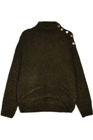 Topshop Turtlenecks