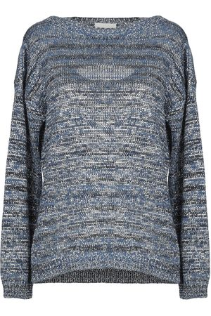 Gotha Women Sweaters - Sweaters