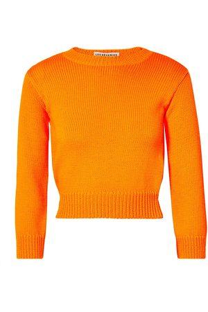 Les Rêveries Sweaters