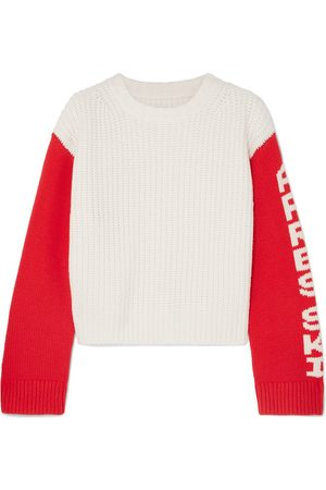 Tory Sport Sweaters