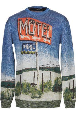 Ndegree21 Sweaters