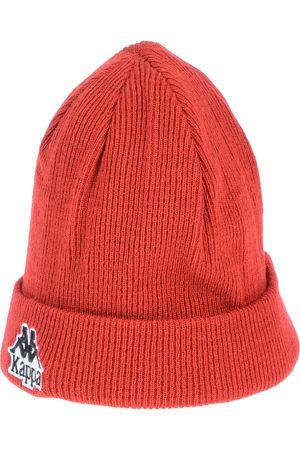Kappa Hats