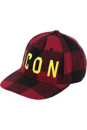 Dsquared2 Men Hats - Hats