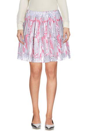 GAËLLE Mini skirts