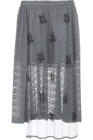 Stella McCartney Long skirts
