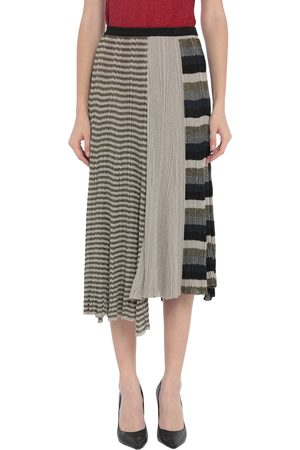 Sonia by Sonia Rykiel 3/4 length skirts