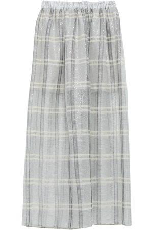Emporio Armani Long skirts