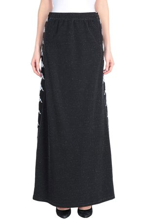 FAITH CONNEXION Long skirts