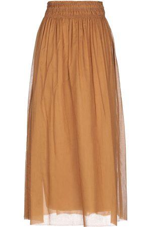 Mauro Grifoni Long skirts