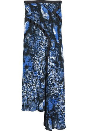 House of Holland Long skirts