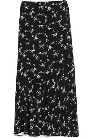 By Malene Birger Long skirts