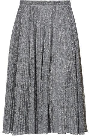 Serafini 3/4 length skirts