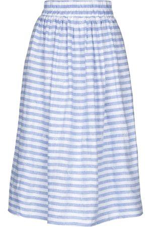 CAMICETTASNOB 3/4 length skirts