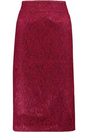 IRIS & INK 3/4 length skirts