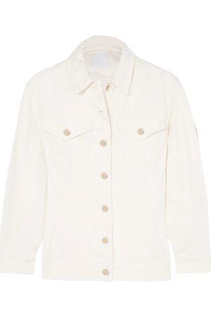 Goldsign Denim outerwear