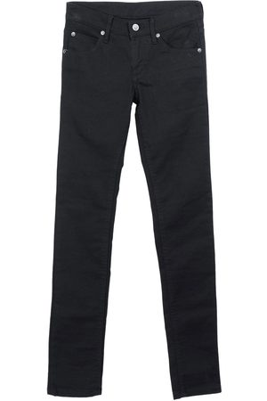 Cheap Monday Denim pants