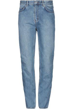 WoodWood Denim pants