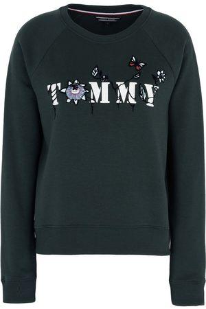 Tommy Hilfiger Sweatshirts