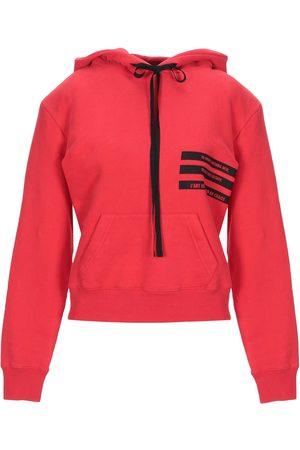 BEN TAVERNITI BEN TAVERNITI™ UNRAVEL PROJECT Sweatshirts