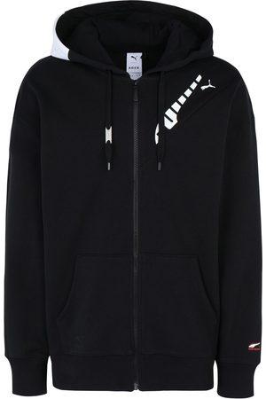 PUMA x ADER ERROR Sweatshirts